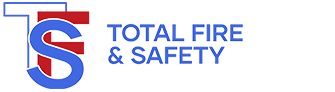 Total Fire Safety Unlimited